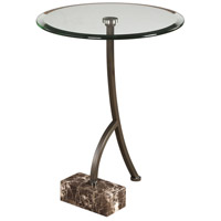 Uttermost End & Side Tables