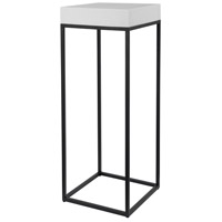 Uttermost Planters & Plant Stands