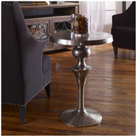 Uttermost 25036 Noland 29 X 21 inch Aluminum Accent Table 25036.jpg thumb