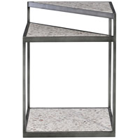 Uttermost 25070 Terra 22 X 17 inch Accent Table, Modern 25070_A.jpg thumb