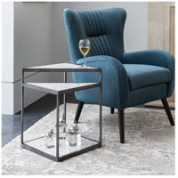Uttermost 25070 Terra 22 X 17 inch Accent Table, Modern 25070_beauty.jpg thumb