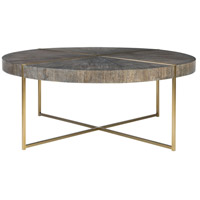Uttermost Coffee Tables