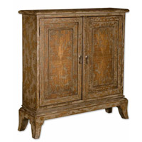 uttermost-maguire-furniture-25526