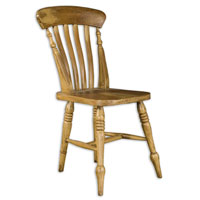 Uttermost Delius Occasional Chair in Craftsman-Built Of Solid Mango Wood 25539 photo thumbnail