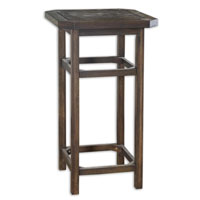 uttermost-reijo-table-25571