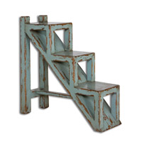 uttermost-asher-blue-table-25584