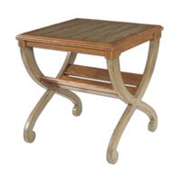 uttermost-ronica-table-25587