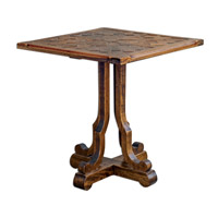 Uttermost Lucy End Table 25596