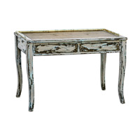 Uttermost Honovi Writing Desk 25598