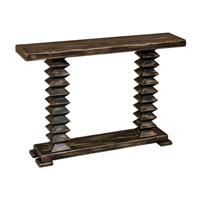 Uttermost Ridge Console Table 25599