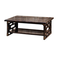 Uttermost Deron Coffee Table 25600