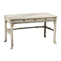 Bridgely 52 inch Writing Desk Home Decor