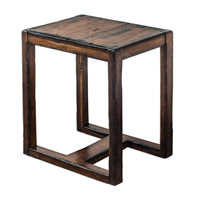 Deni 24 inch End Table Home Decor