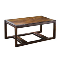 Deni 48 inch Coffee Table Home Decor