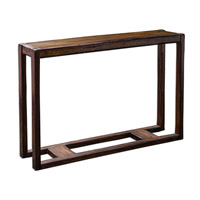 Uttermost Deni Console Table 25606