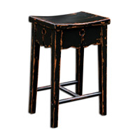 Uttermost Dalit Counter Stool 25624