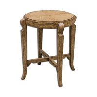 Uttermost Bandi Accent Table 25627