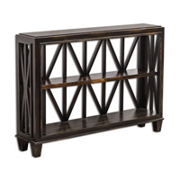 Uttermost Asadel Console Table 25631