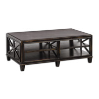 Uttermost Asadel Coffee Table 25632
