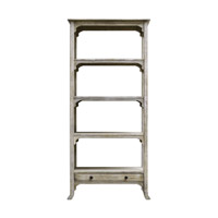 Uttermost Shelving