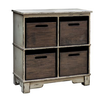 Uttermost Other Furniture