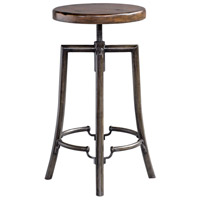 Uttermost Bar Stools