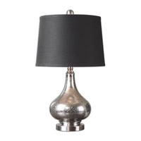 Uttermost Chariton 1 Light Table Lamp 26158