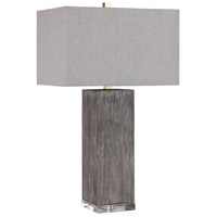 Uttermost 26227 Vilano 30 inch 150 watt Table Lamp Portable Light 26227_A.jpg thumb