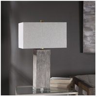 Uttermost 26227 Vilano 30 inch 150 watt Table Lamp Portable Light 26227_A1.jpg thumb