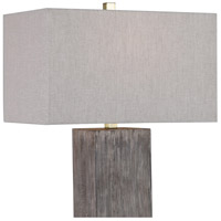 Uttermost 26227 Vilano 30 inch 150 watt Table Lamp Portable Light 26227_A2.jpg thumb