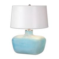 Uttermost Paolina 1 Light Lamp 26231