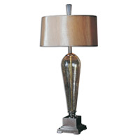 uttermost-celine-table-lamps-26652