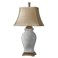 uttermost-rory-table-lamps-26736
