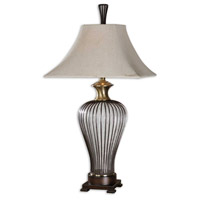 uttermost-stoughton-table-lamps-26752