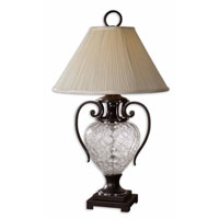 uttermost-sturbridge-table-lamps-26755