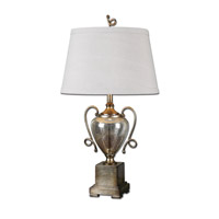 Uttermost Avitus 1 Light Table Lamp 26779