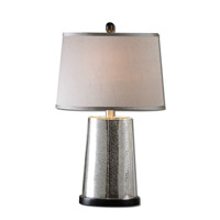Uttermost Arnez 1 Light Table Lamp 27694