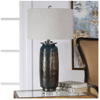 Uttermost 27919 Olesya 30 inch 150 watt Table Lamp Portable Light 27919_A1.jpg thumb