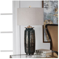 Uttermost 27919 Olesya 30 inch 150 watt Table Lamp Portable Light 27919_Beauty.jpg thumb
