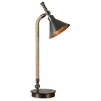 Metal Task Desk Lamps