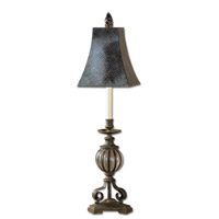 uttermost-galeana-table-lamps-29415