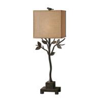 Uttermost Arbre 1 Light Buffet Lamp 29574