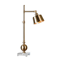 Uttermost Desk Lamps
