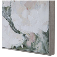 Uttermost 31419 Sweetbay Magnolias 57 X 33 inch Hand Painted Art 31419_A3_DETAIL.jpg thumb