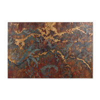 Uttermost Stormy Night Art 32182