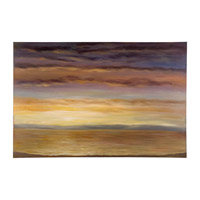 Uttermost Spacious Skies Art 32201