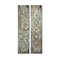 uttermost-climbing-vines--florals-i-decorative-items-32506