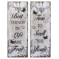 uttermost-sayings-decorative-items-32534
