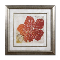 uttermost-flower-power-decorative-items-33587