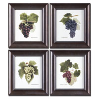 uttermost-vino-grapes-decorative-items-33591
